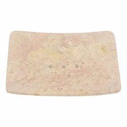 Marble Soap dish Java Squa