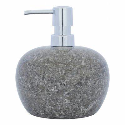 Indomarmer Marble Soap Dispenser Lya