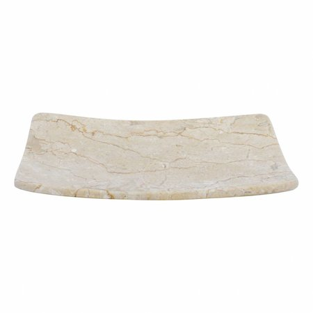 Indomarmer Marmeren Zeepschaaltje Vania