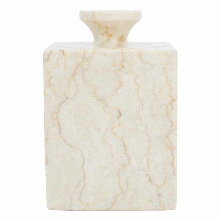 Indomarmer Marmeren Sieradenbox Vania
