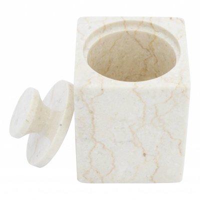 Indomarmer Marble Jewellery box Vania
