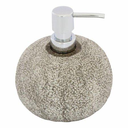 Indomarmer Marble Soap dispenser Arya