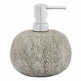 Marble Soap dispenser Arya