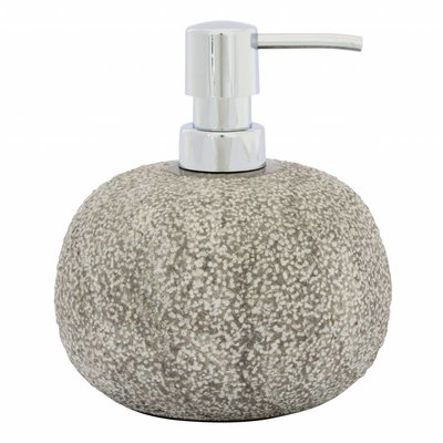 Indomarmer Marble Soap dispenser Arya