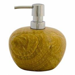 Indomarmer Sunset Onyx Soap dispenser Surya