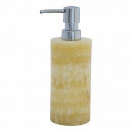 Onyx Soap dispenser Elang