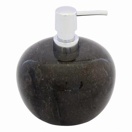 Indomarmer Marble Soap dispenser Satria