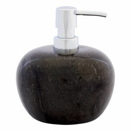 Marmor Seifenspender Satria
