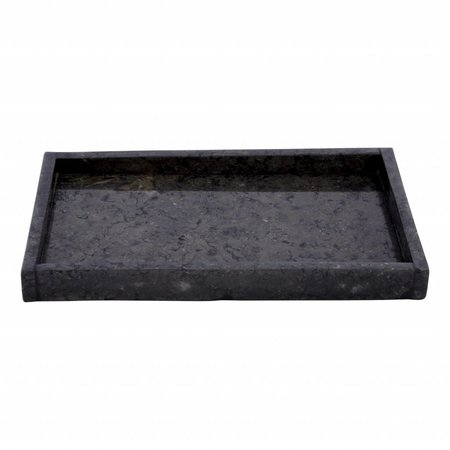 Indomarmer 6-piece Marble bath set Bayu