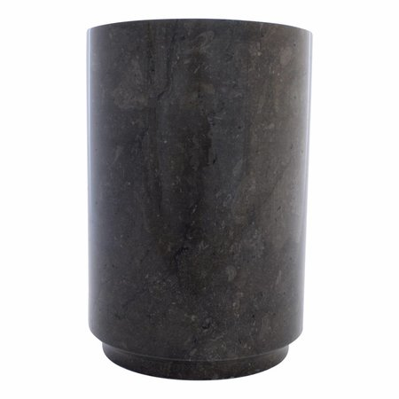 Indomarmer Marble Trash Can Bayu