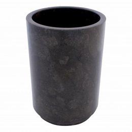 Marmor Papierkorb Bayu