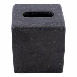 Marmor Taschentuchbox Bayu