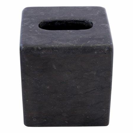 Indomarmer Marmeren Tissue box Bayu