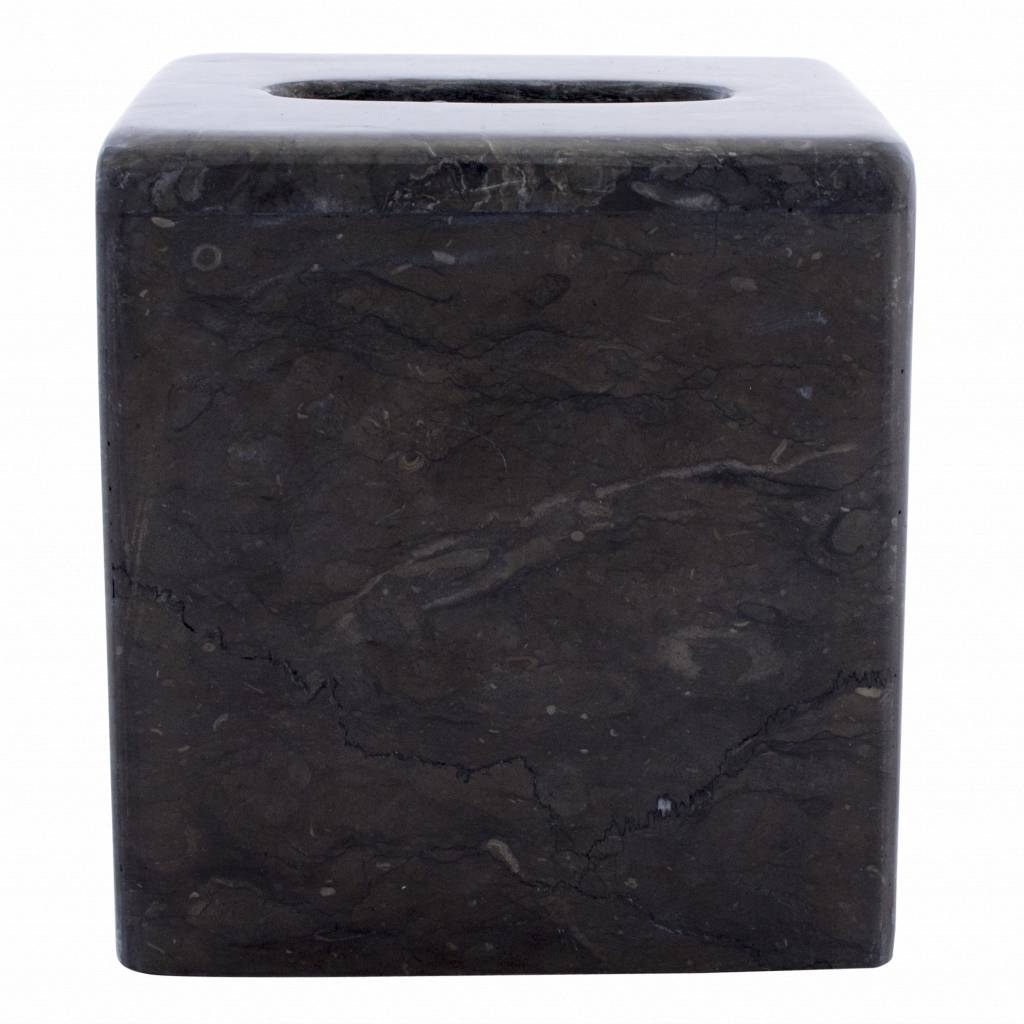 Indomarmer Marble Tissue box Bayu