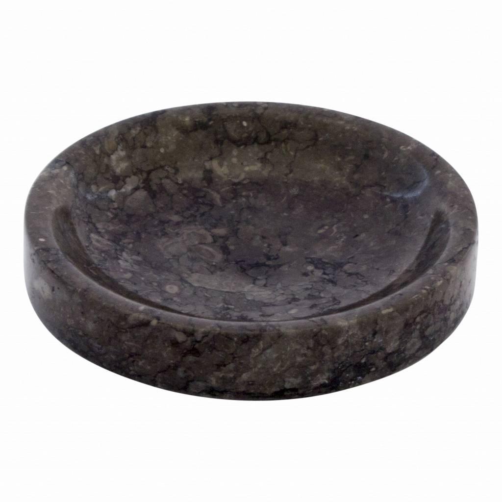 Indomarmer Marmor Seifenschale Bayu