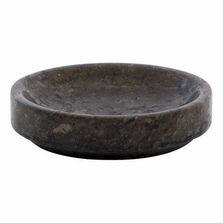 Indomarmer Marble Soap dish Bayu
