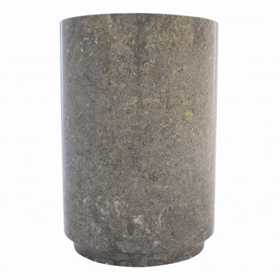 Indomarmer Marble Trash Can Dewa