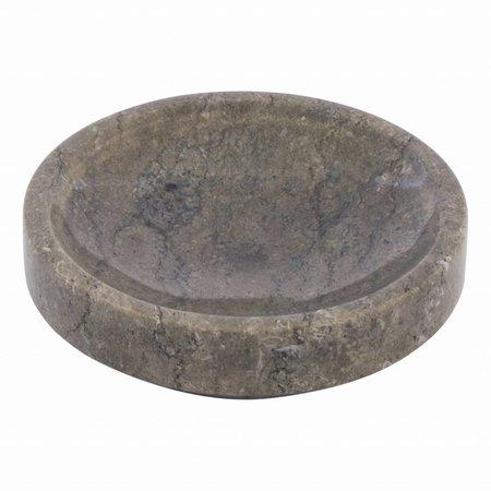 Indomarmer Marble Soap dish Dewa
