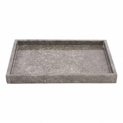Indomarmer Marmor Serviertablett Losari