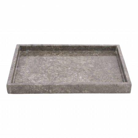 Indomarmer Marble Tray Losari