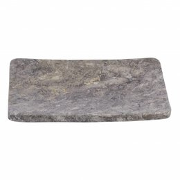 Marble Soap dish Losari