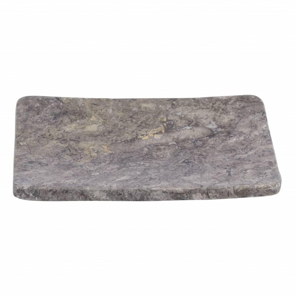 Indomarmer Marble Soap dish Losari