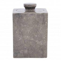 Marble Jewellery box Losari