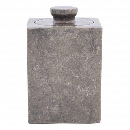 Indomarmer Marble Jewellery box Losari