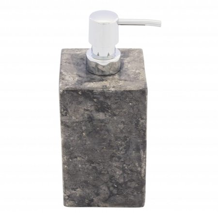 Indomarmer Marble Soap dispenser Losari
