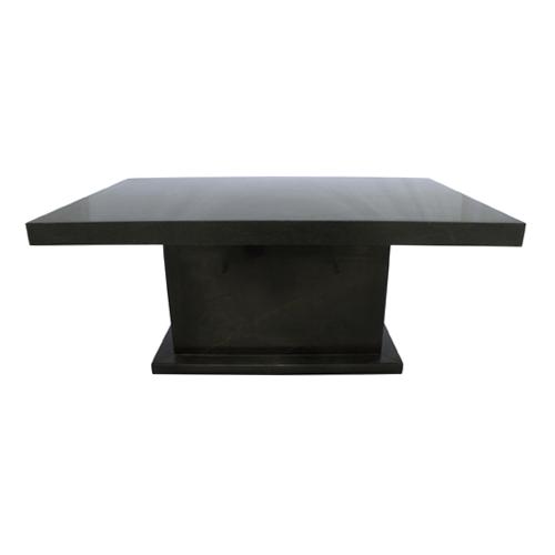 Marmor Tische