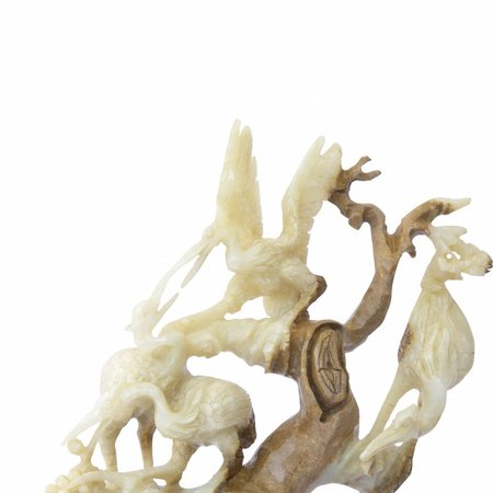 Birds Onyx