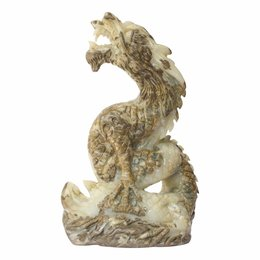 Indomarmer Chinese Dragon Onyx
