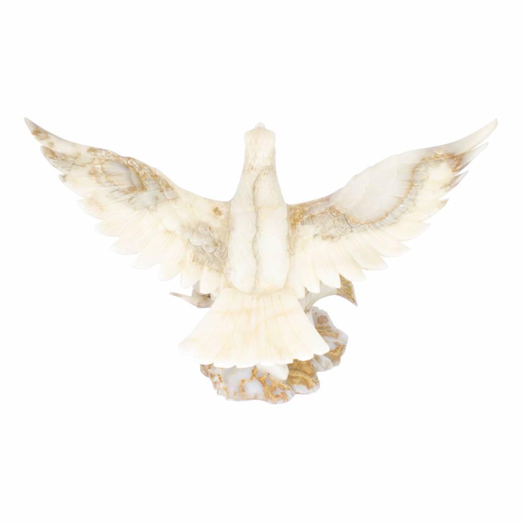 Indomarmer Great Eagle Onyx