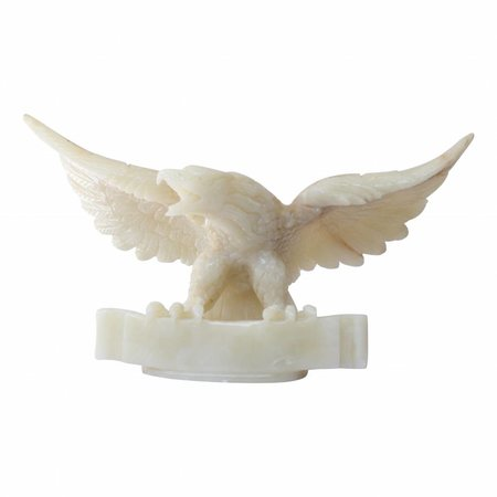 Indomarmer Adelaar van Onyx