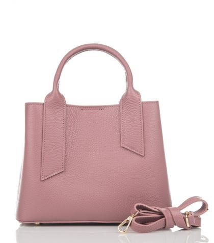 Julia's Bags Damestas Anna Rose