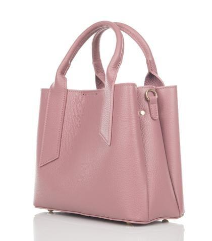 Julia's Bags Damestas Anna, Bordeaux