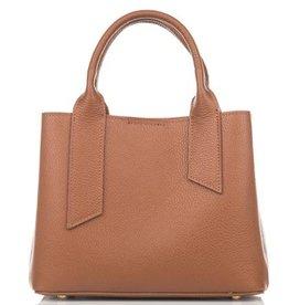 Julia's Bags Damestas Anna , Bruin