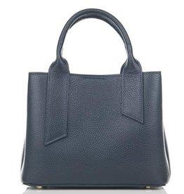 Julia's Bags Damestas Anna , Blauw