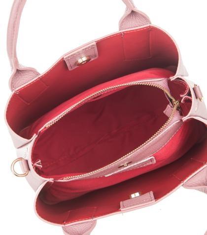 Julia's Bags Damestas Anna, Grijs