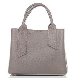 Julia's Bags Damestas Anna , Grijs