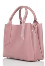 Julia's Bags Damestas Anna, donker Rood