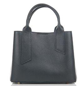 Julia's Bags Damestas Anna , Zwart