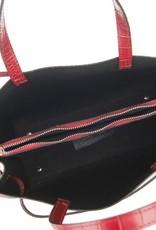 Julia's Bags Damestas Nova-Blauw