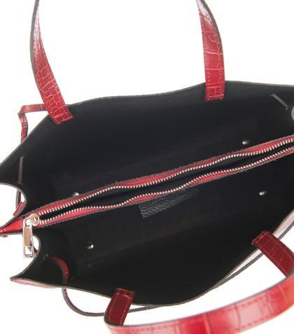 Julia's Bags Damestas Nova-Bruin