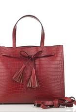 Julia's Bags Damestas Nova-Oranje