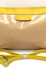 Handtas Isabelle (beige)