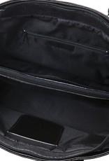 Handtas Marissa (zwart)