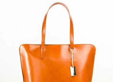Handtassen, handtas, damestassen