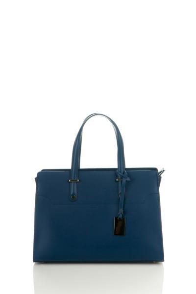 Damestas Nina (blauw)