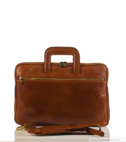 87c681f7692 Leren tas, Laptop tas, zakelijke tas, leren tas, handtas - Julia's Bags